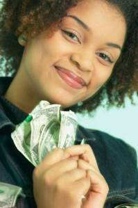 woman_with_money4