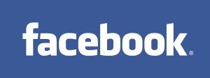 facebook_pic2