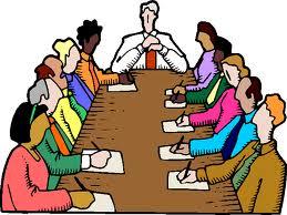 board-of-directors-2