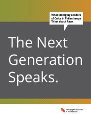 the_next_generation_speaks_epip-2013-1