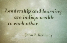 john-f-kennedy-quotes-sayings-politics-leadership-learning