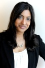 Sharmila Headshot